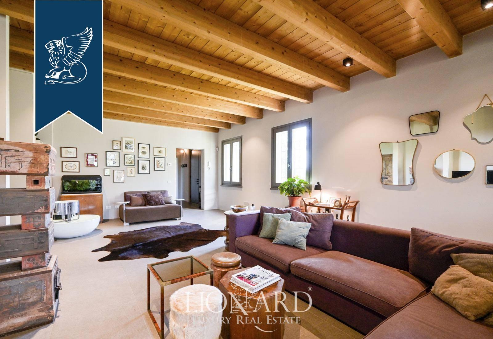 Villa in Vendita a Inverno E Monteleone: 0 locali, 500 mq - Foto 3