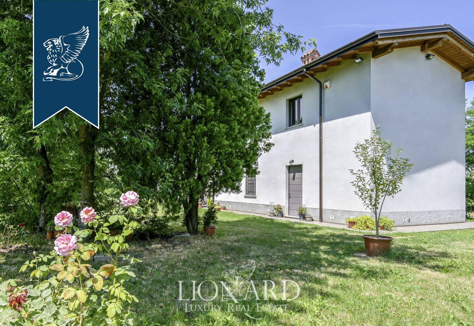 Villa in Vendita a Inverno E Monteleone: 0 locali, 500 mq - Foto 8