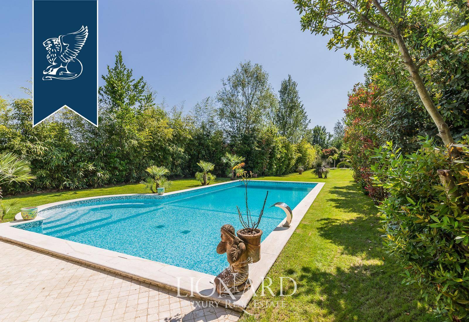 Villa in Vendita a Forte Dei Marmi: 0 locali, 300 mq - Foto 9