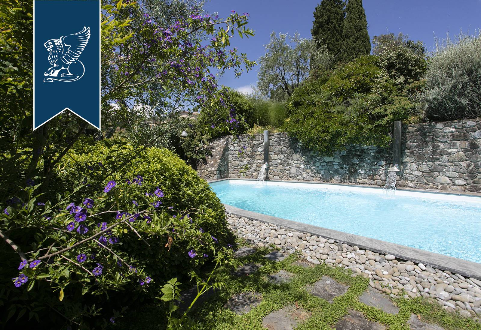 Villa in Vendita a Sarzana: 0 locali, 400 mq - Foto 9