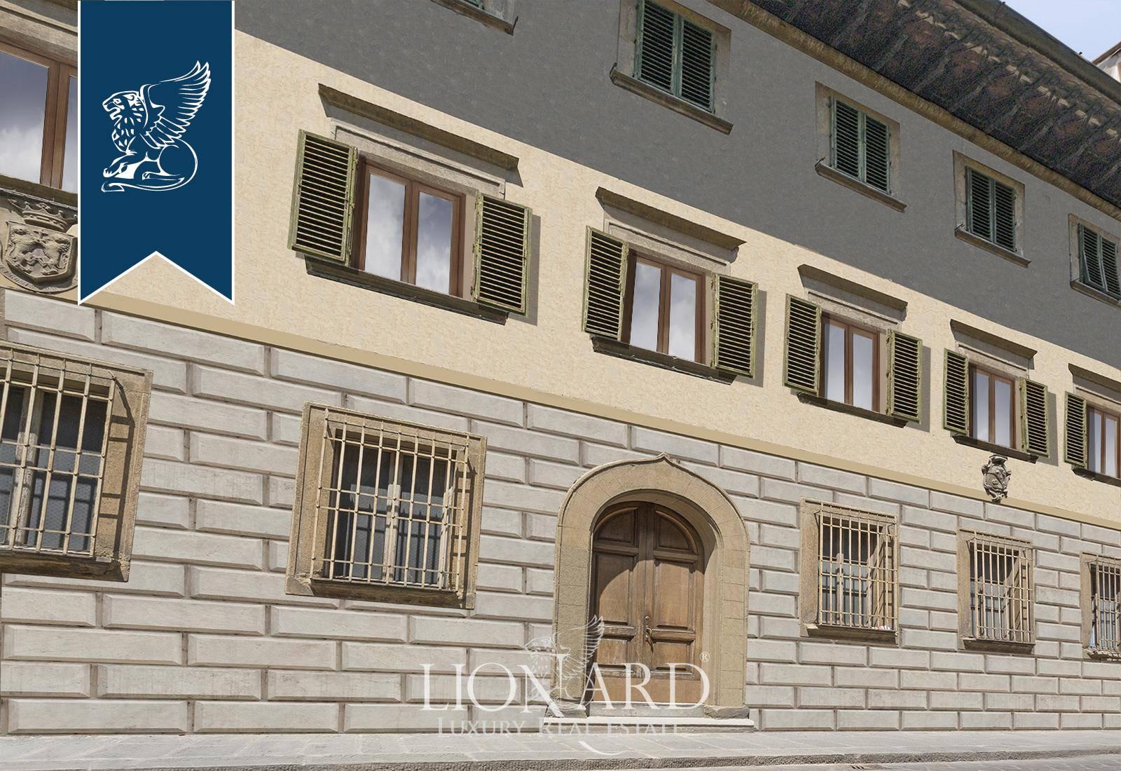 Albergo in Vendita a Firenze: 0 locali, 1350 mq - Foto 3