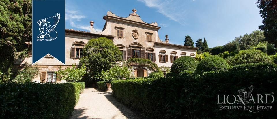 Appartamento in Vendita a Firenze: 0 locali, 400 mq - Foto 5