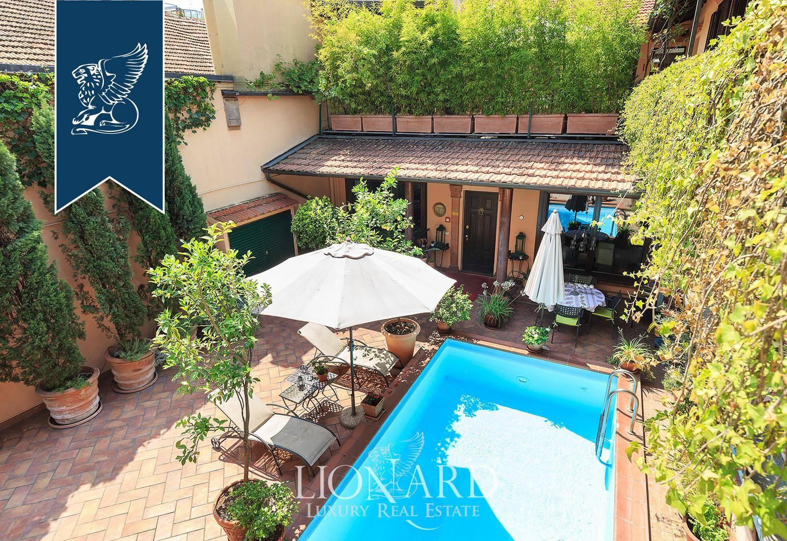 Appartamento in Vendita a Milano: 0 locali, 600 mq - Foto 3