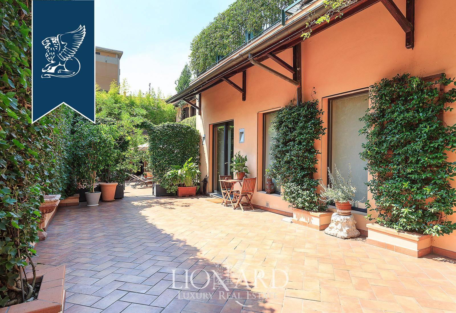 Appartamento in Vendita a Milano: 0 locali, 600 mq - Foto 8