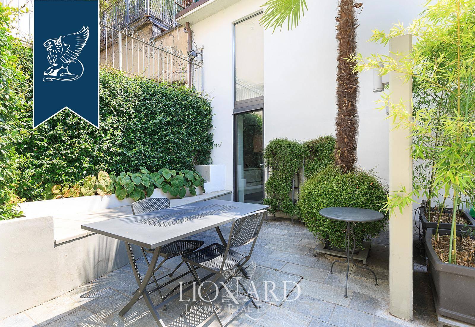 Appartamento in Vendita a Milano: 0 locali, 600 mq - Foto 9