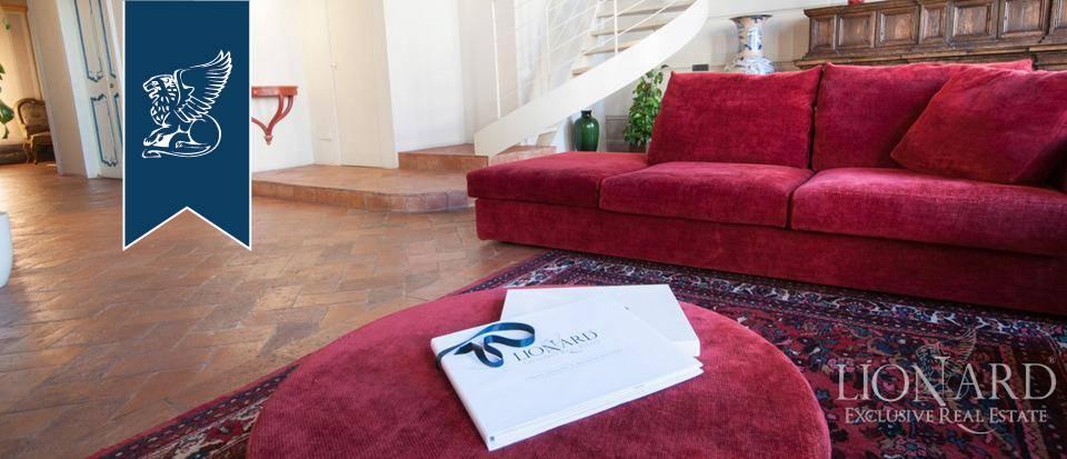 Appartamento in Vendita a Lucca: 0 locali, 460 mq - Foto 9