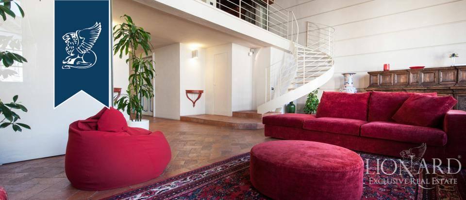 Appartamento in Vendita a Lucca: 0 locali, 460 mq - Foto 8