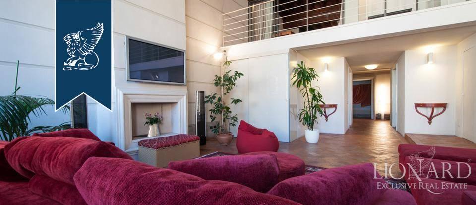 Appartamento in Vendita a Lucca: 0 locali, 460 mq - Foto 7