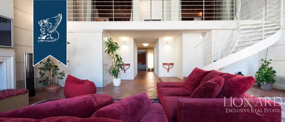 Appartamento in Vendita a Lucca: 0 locali, 460 mq - Foto 6