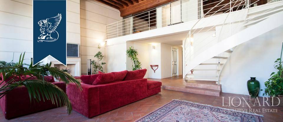 Appartamento in Vendita a Lucca: 0 locali, 460 mq - Foto 5