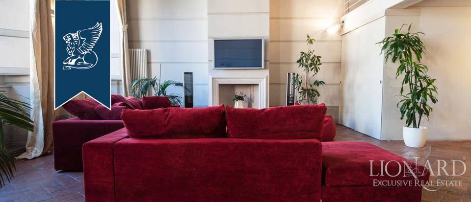Appartamento in Vendita a Lucca: 0 locali, 460 mq - Foto 4