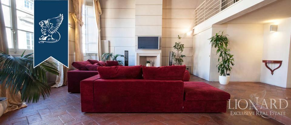 Appartamento in Vendita a Lucca: 0 locali, 460 mq - Foto 3