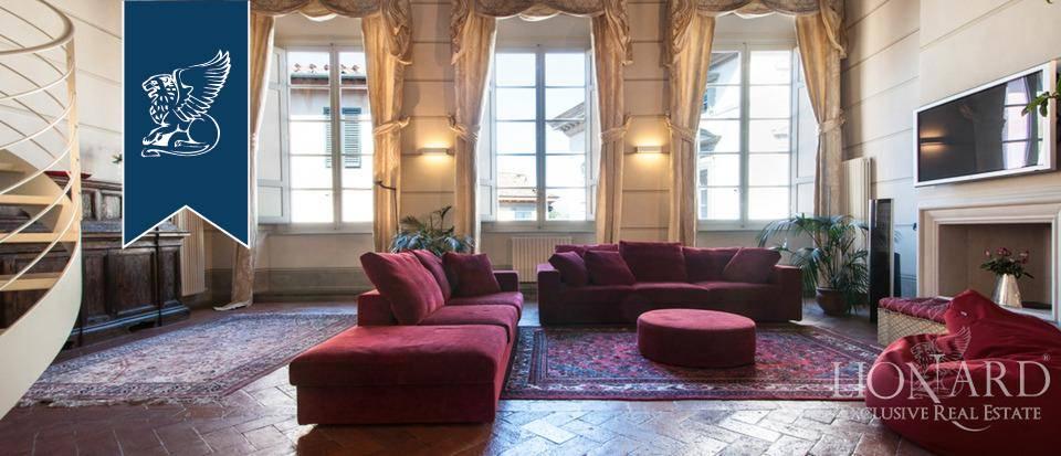 Appartamento in Vendita a Lucca: 0 locali, 460 mq - Foto 2