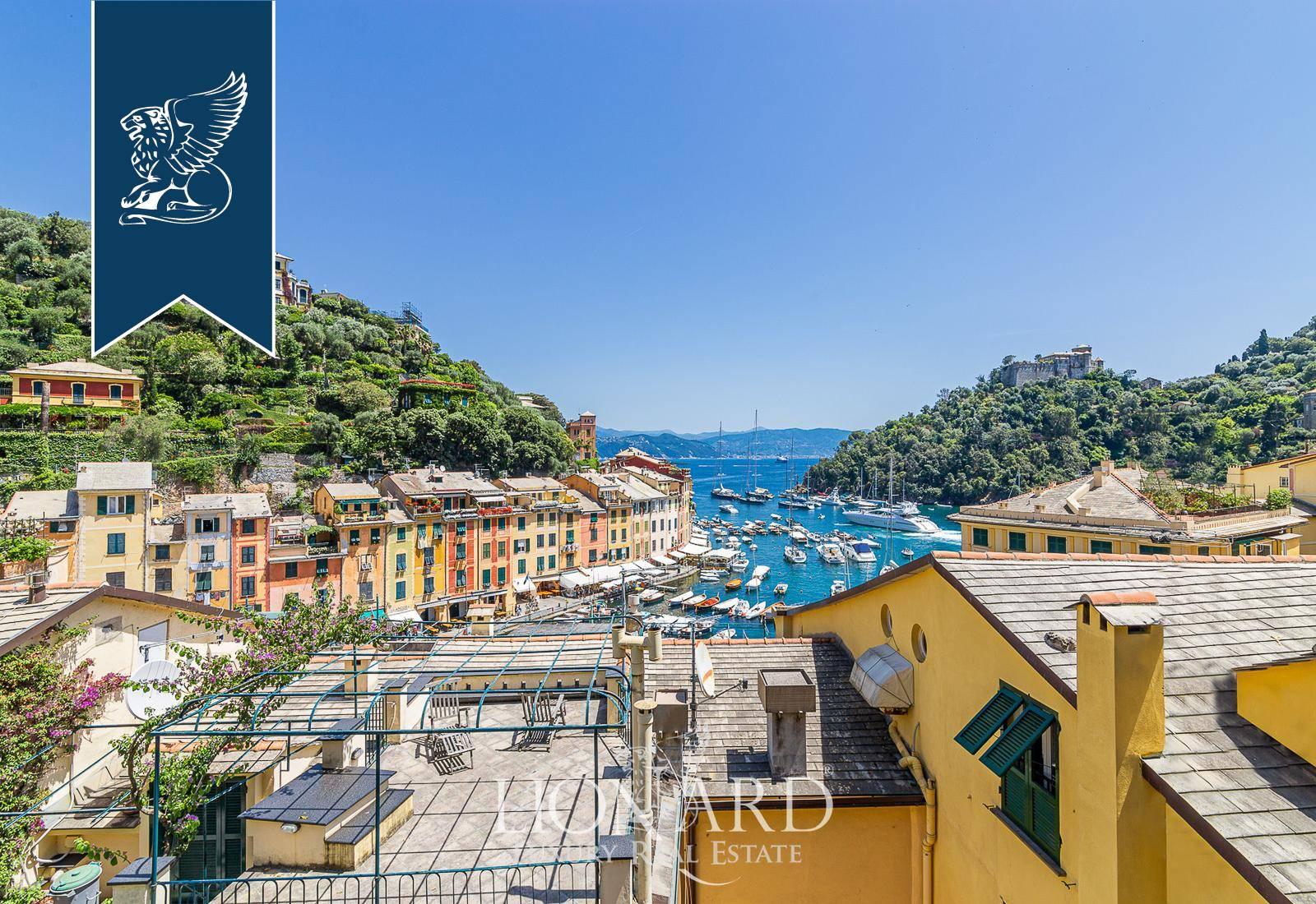 Villa in Vendita a Portofino: 0 locali, 300 mq - Foto 3