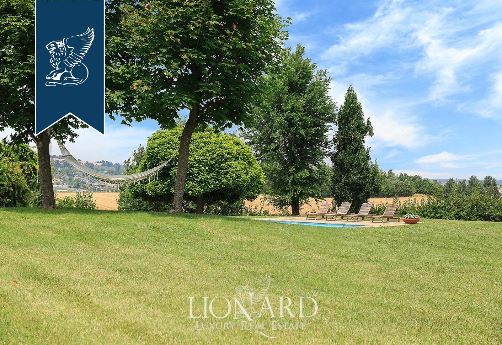 Villa in Vendita a Gazzola: 0 locali, 600 mq - Foto 5