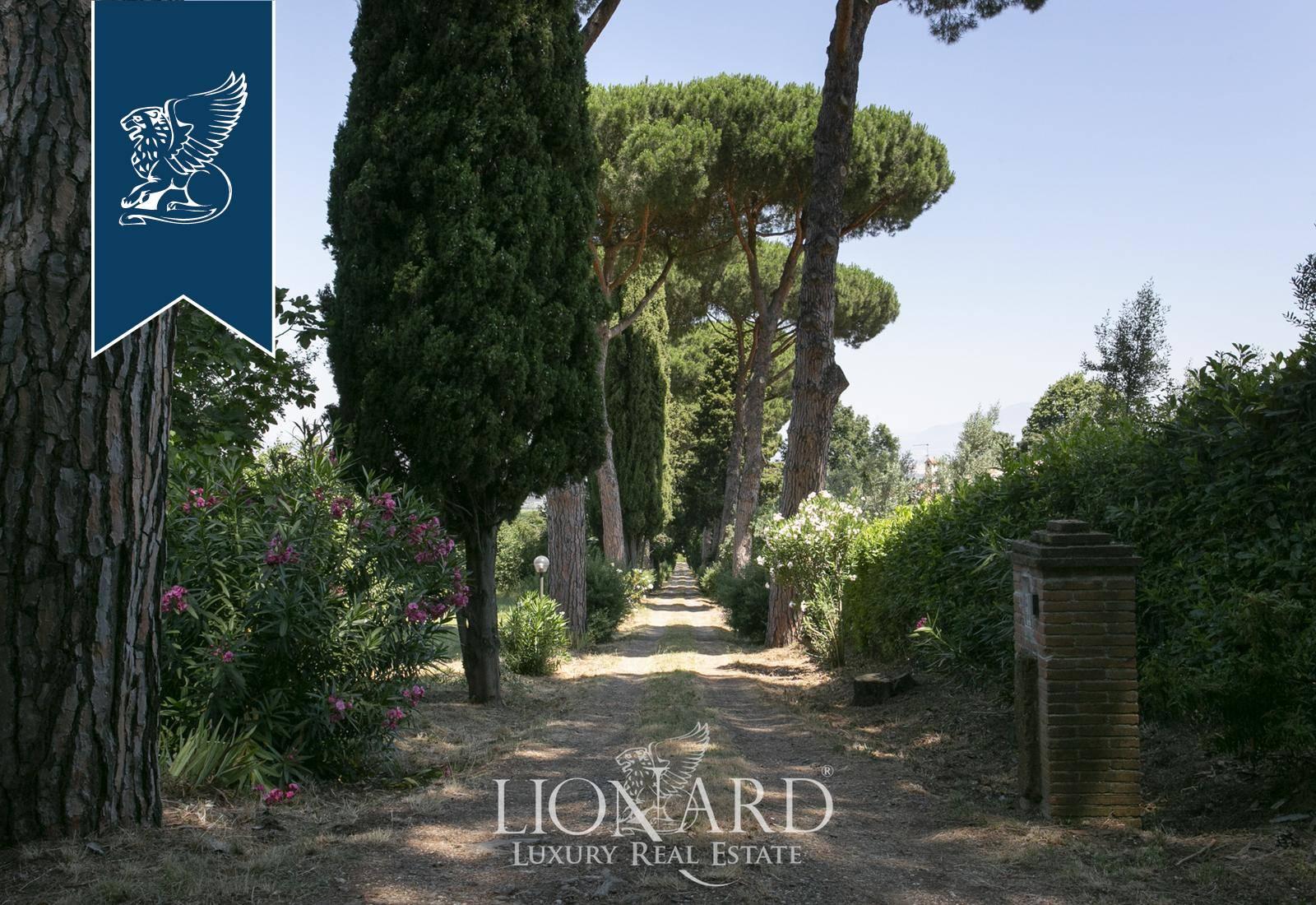 Villa in Vendita a Montecompatri: 0 locali, 850 mq - Foto 3