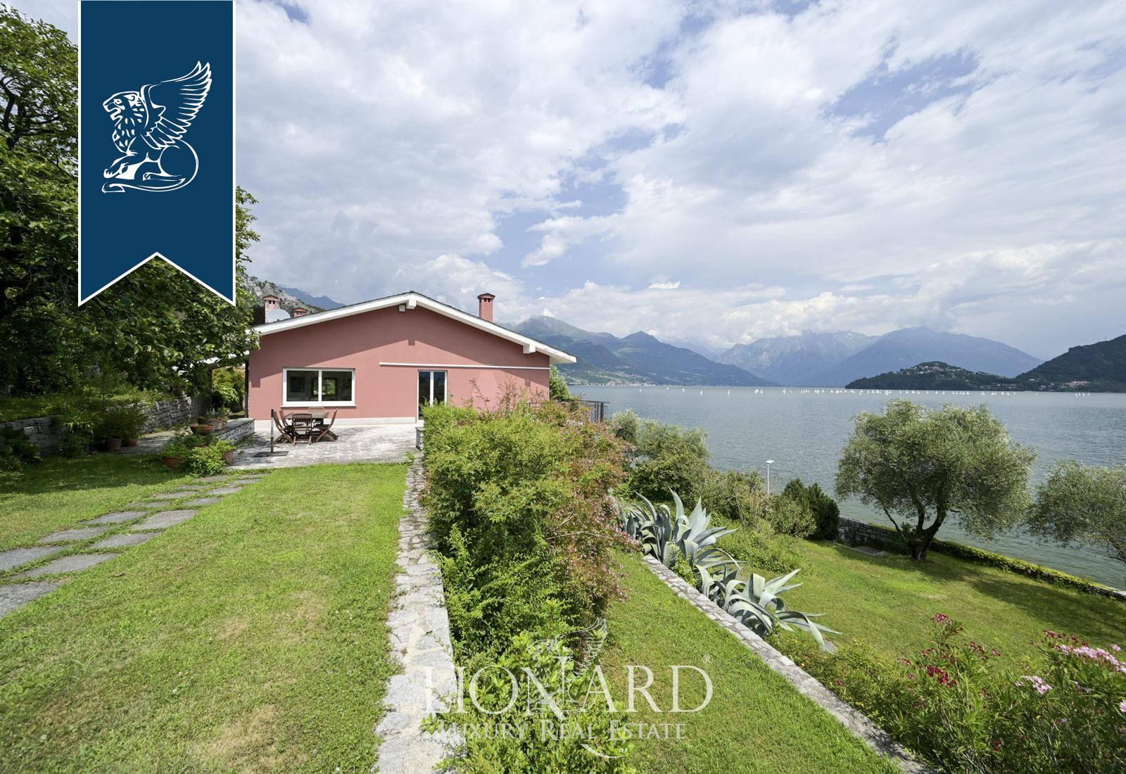 Villa in Vendita a Pianello Del Lario: 0 locali, 600 mq - Foto 5