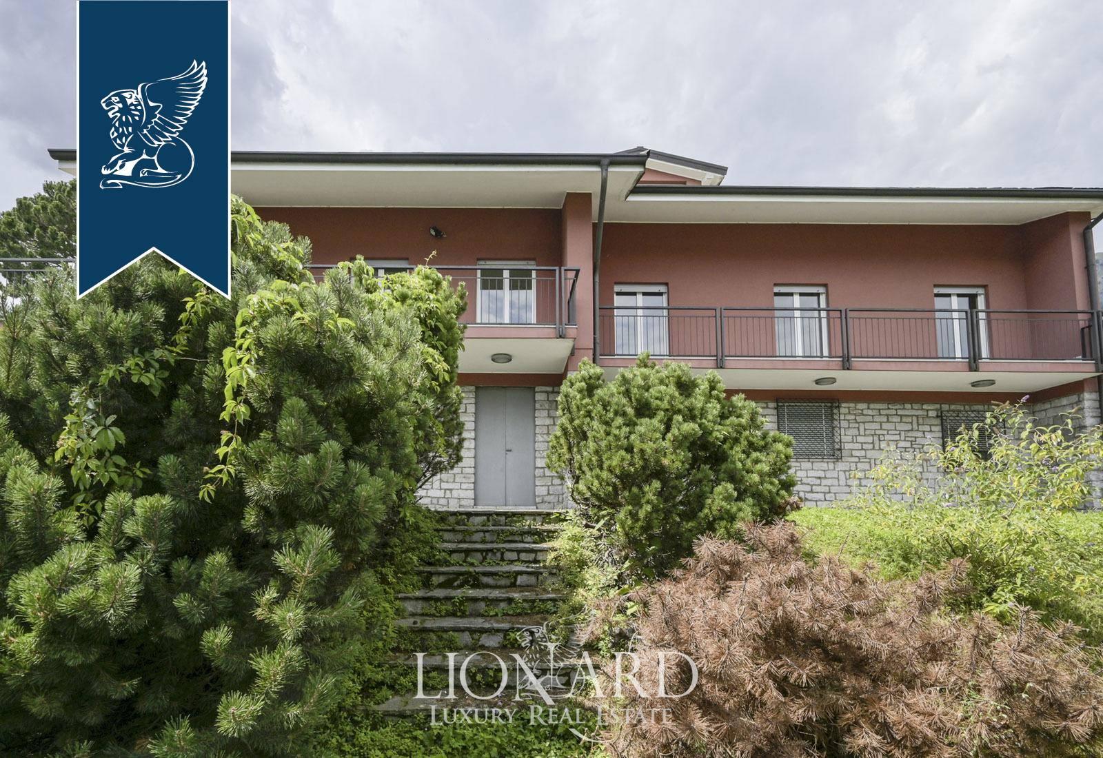Villa in Vendita a Pianello Del Lario: 0 locali, 600 mq - Foto 8