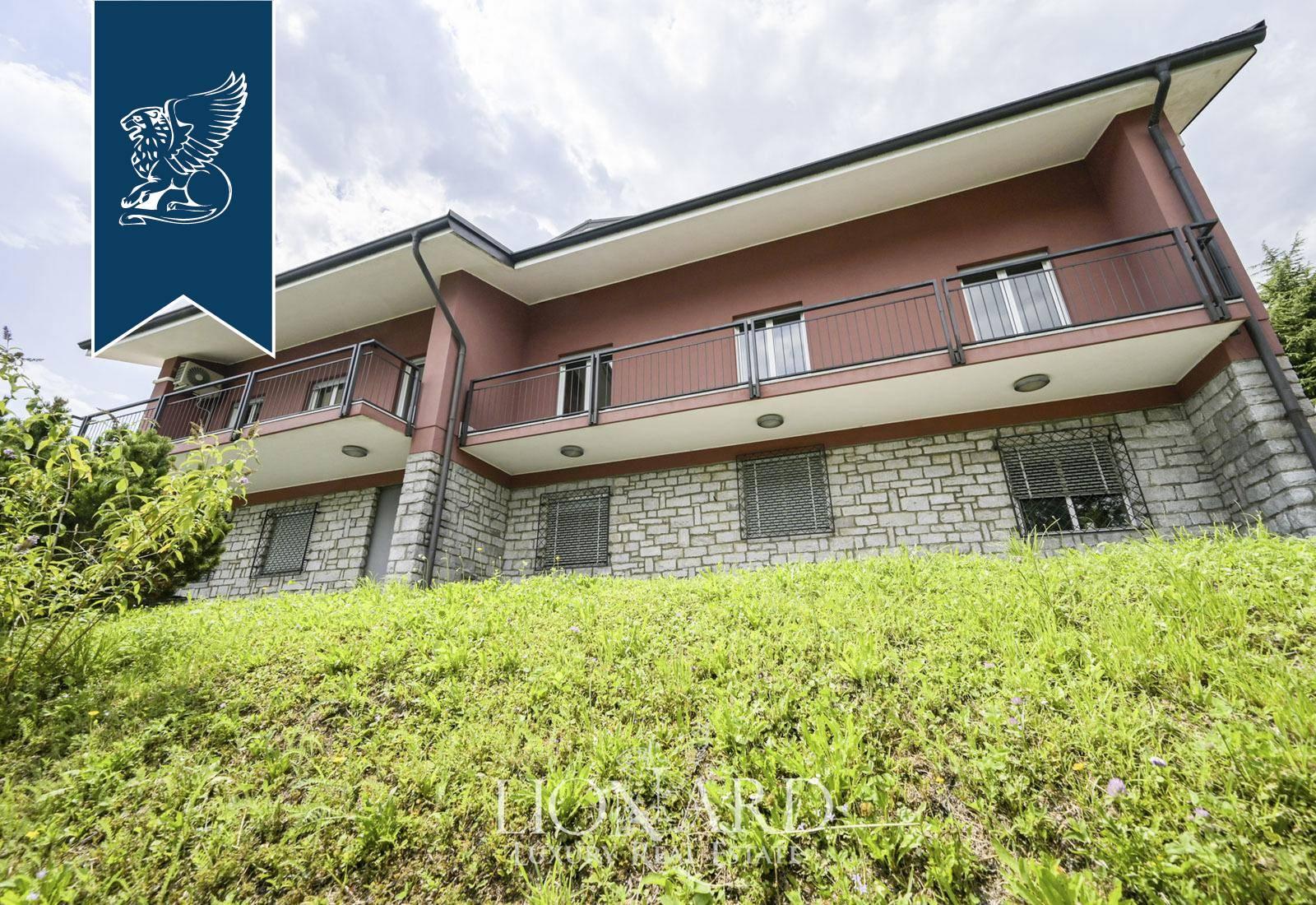 Villa in Vendita a Pianello Del Lario: 0 locali, 600 mq - Foto 9