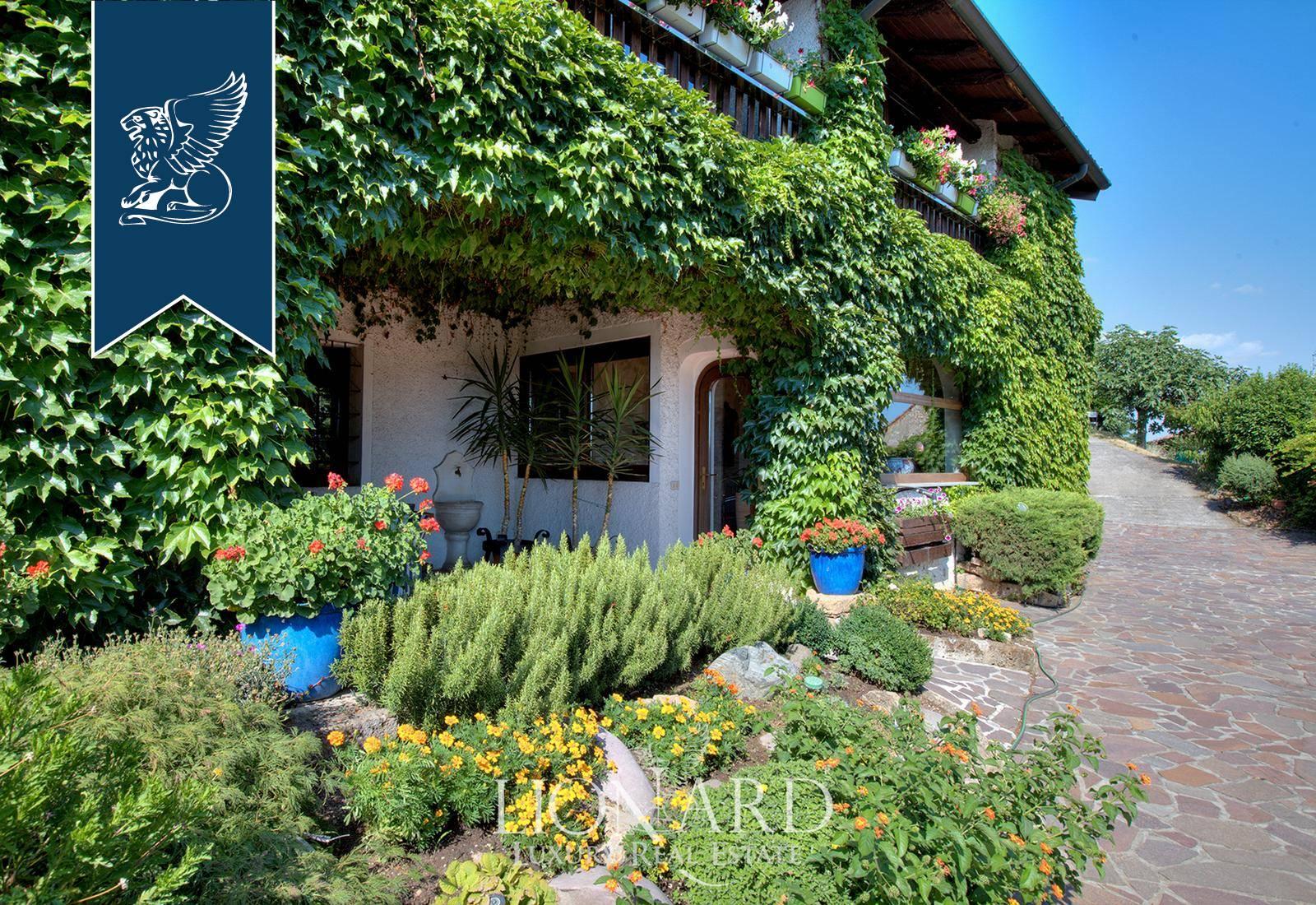 Azienda in Vendita a Adro: 0 locali, 750 mq - Foto 3
