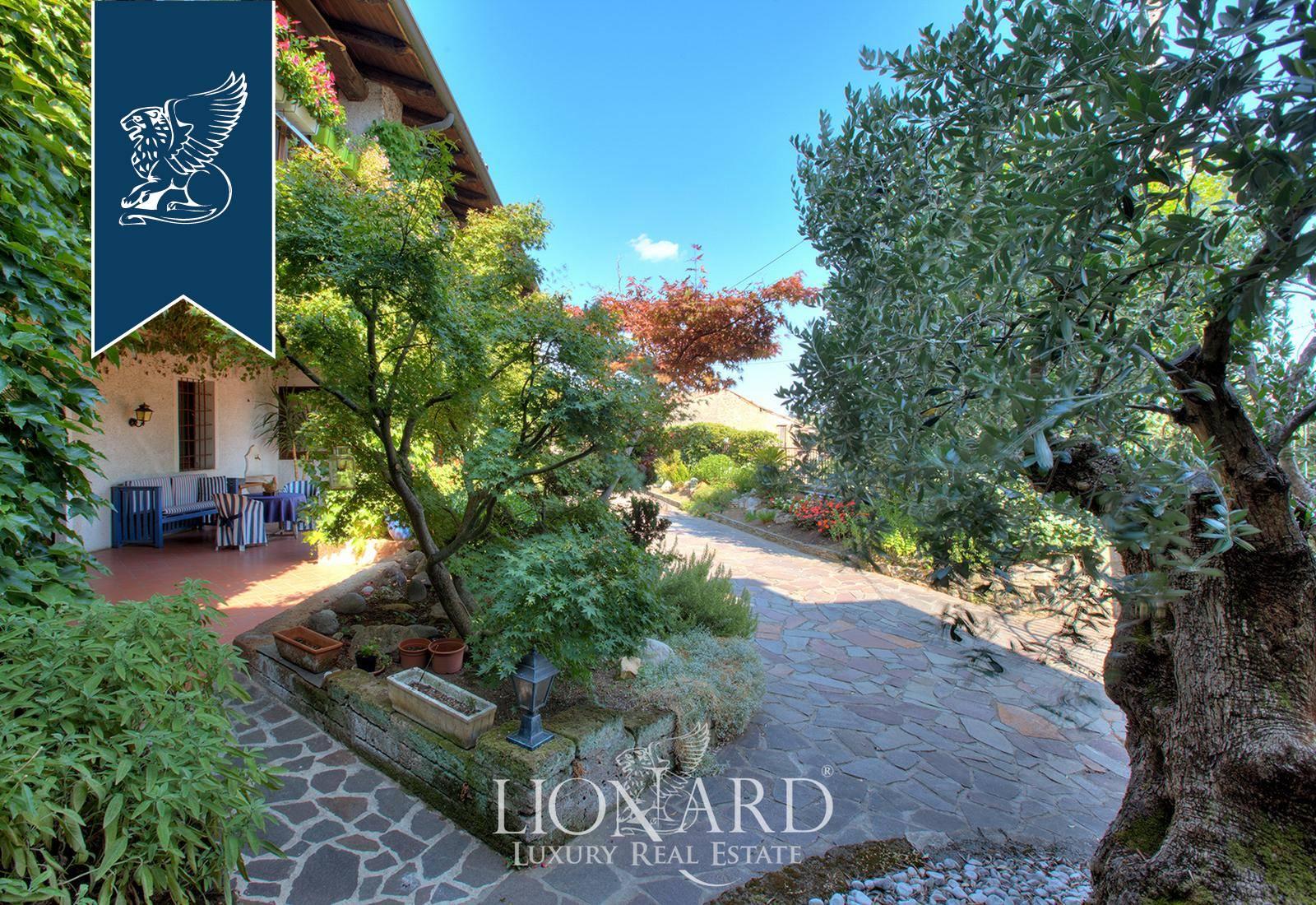 Azienda in Vendita a Adro: 0 locali, 750 mq - Foto 5