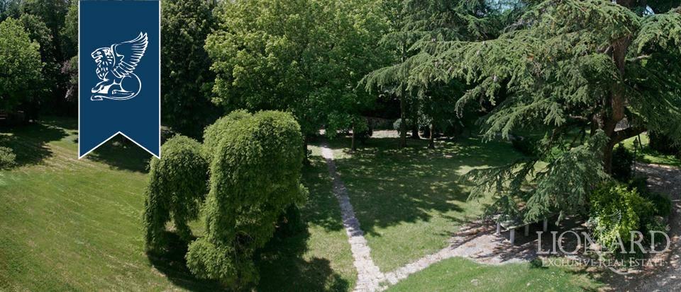 Villa in Vendita a Ferrara: 0 locali, 700 mq - Foto 5