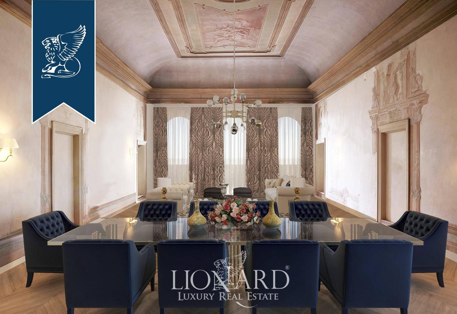 Palazzo in Vendita a Treviso: 0 locali, 800 mq - Foto 2
