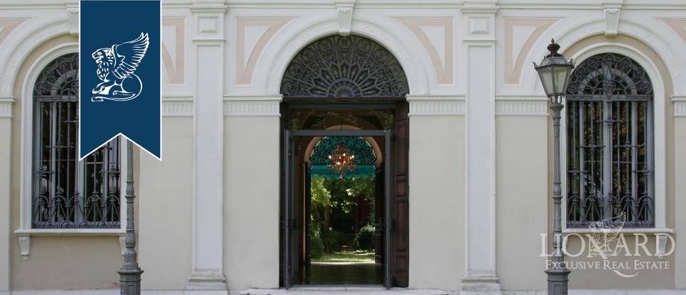 Villa in Vendita a Ferrara: 0 locali, 700 mq - Foto 6