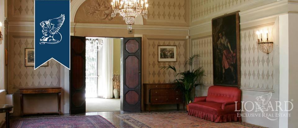 Villa in Vendita a Ferrara: 0 locali, 700 mq - Foto 8