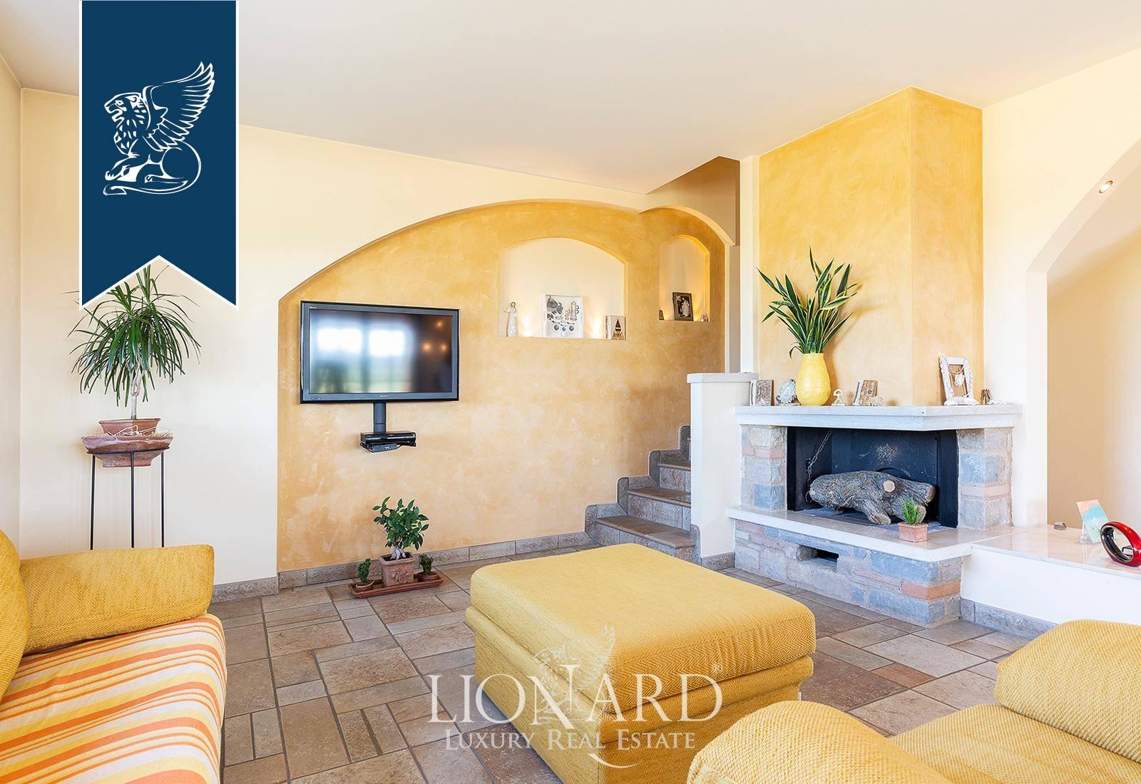 Villa in Vendita a Spirano: 0 locali, 500 mq - Foto 7