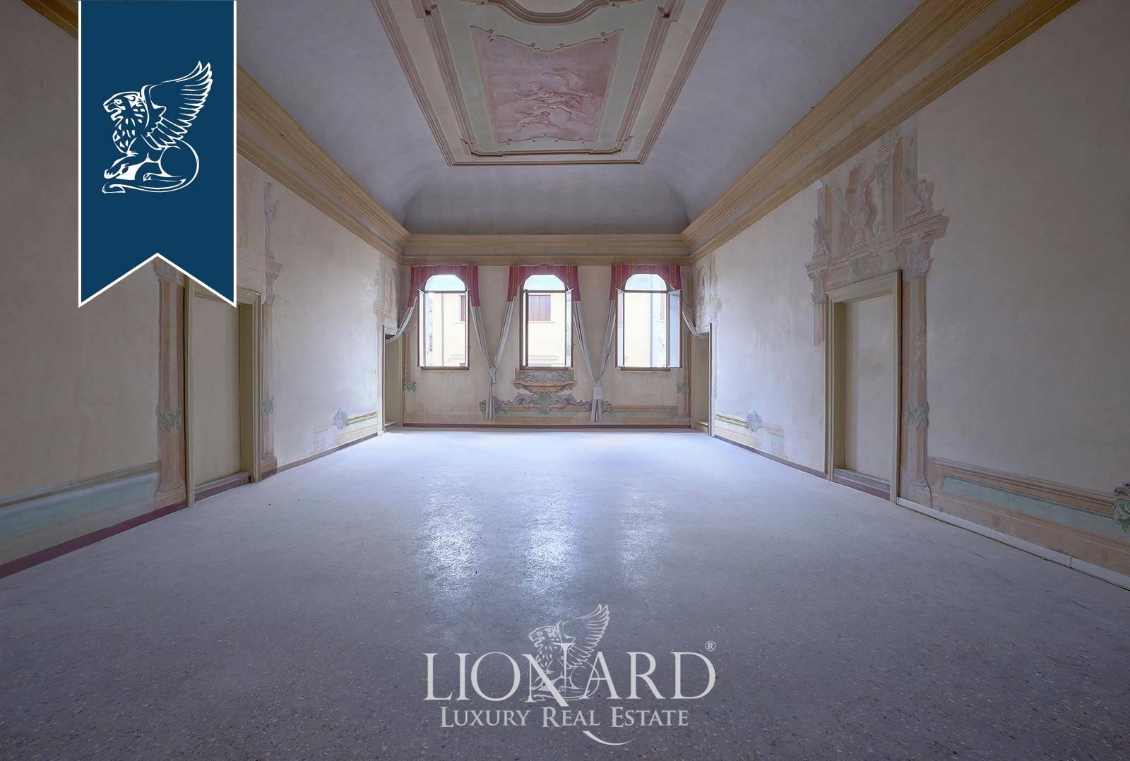 Palazzo in Vendita a Treviso: 0 locali, 800 mq - Foto 7