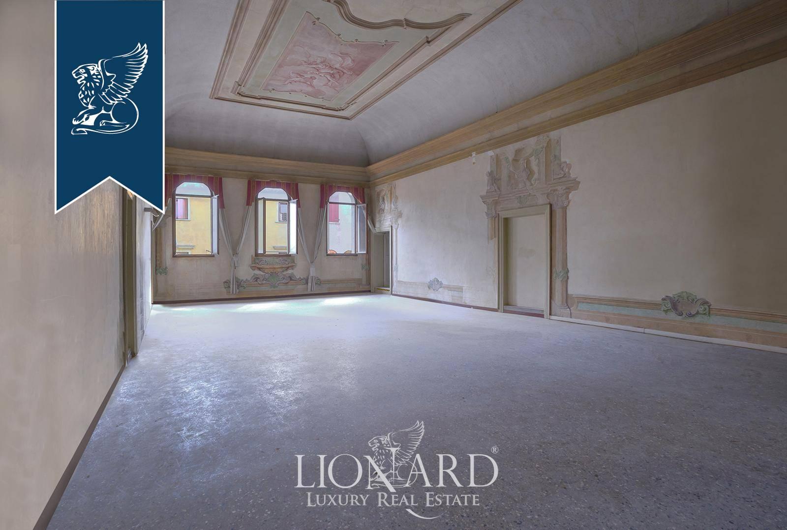 Palazzo in Vendita a Treviso: 0 locali, 800 mq - Foto 8