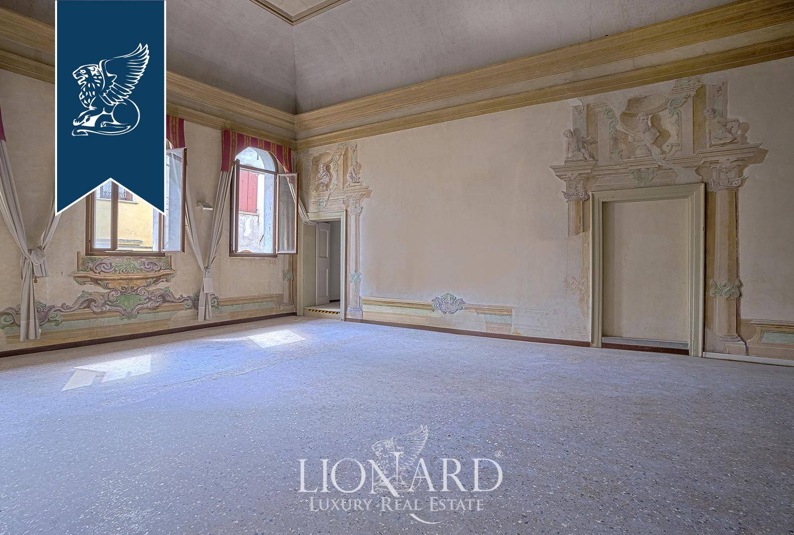 Palazzo in Vendita a Treviso: 0 locali, 800 mq - Foto 9