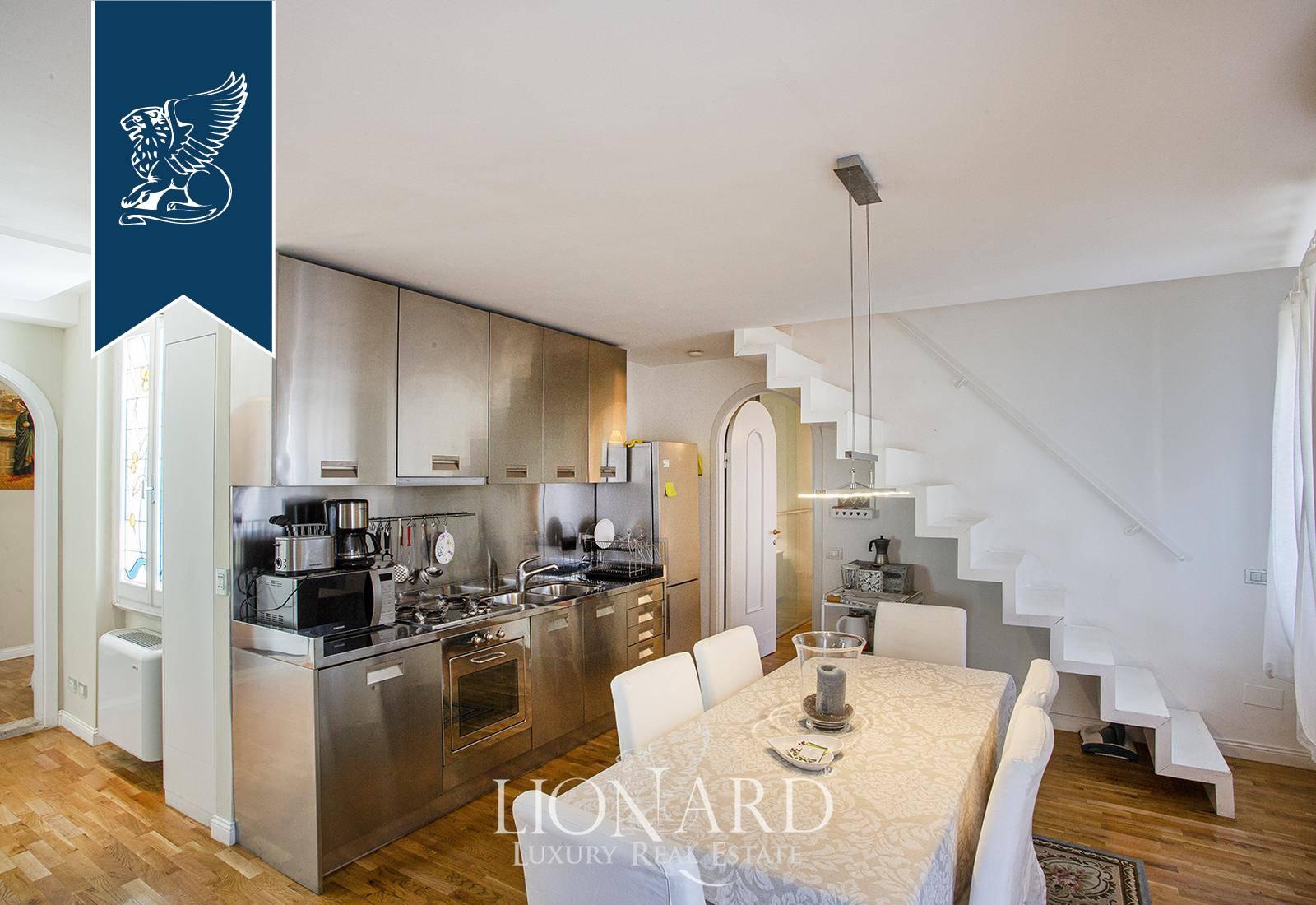Appartamento in Vendita a Firenze: 0 locali, 130 mq - Foto 7