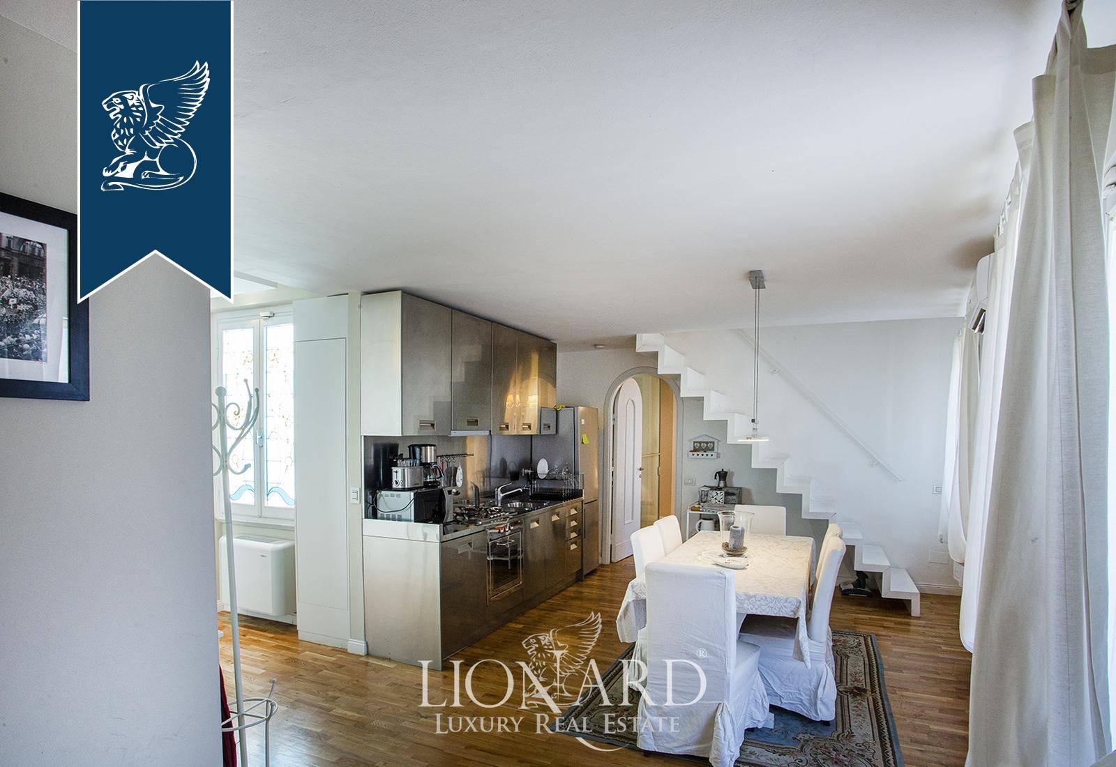Appartamento in Vendita a Firenze: 0 locali, 130 mq - Foto 6