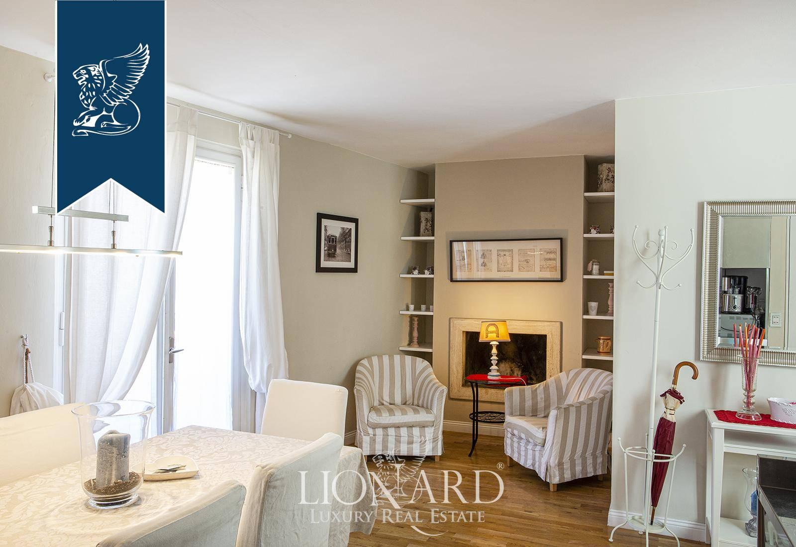 Appartamento in Vendita a Firenze: 0 locali, 130 mq - Foto 9