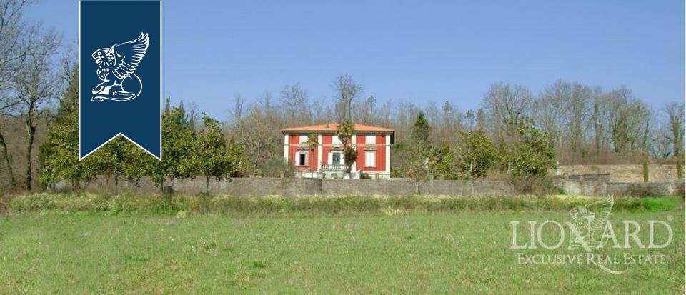 Villa in Vendita a Carrara: 0 locali, 500 mq - Foto 2