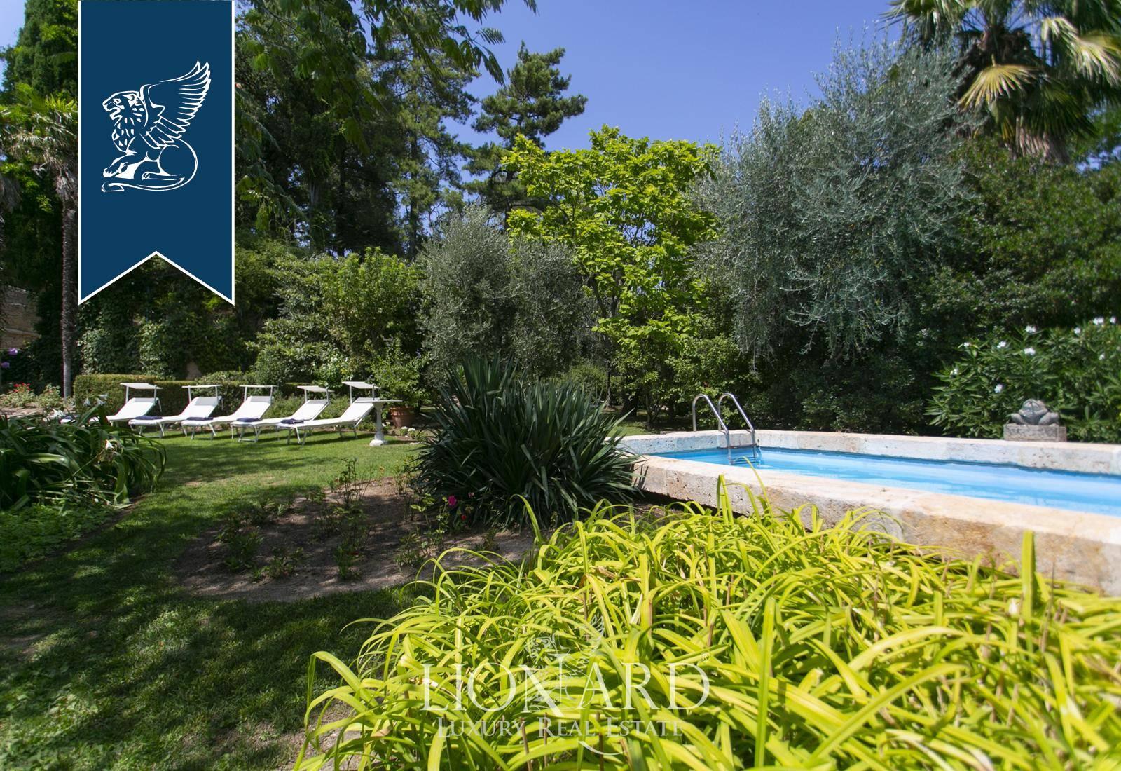 Villa in Vendita a Cetona: 0 locali, 1200 mq - Foto 9