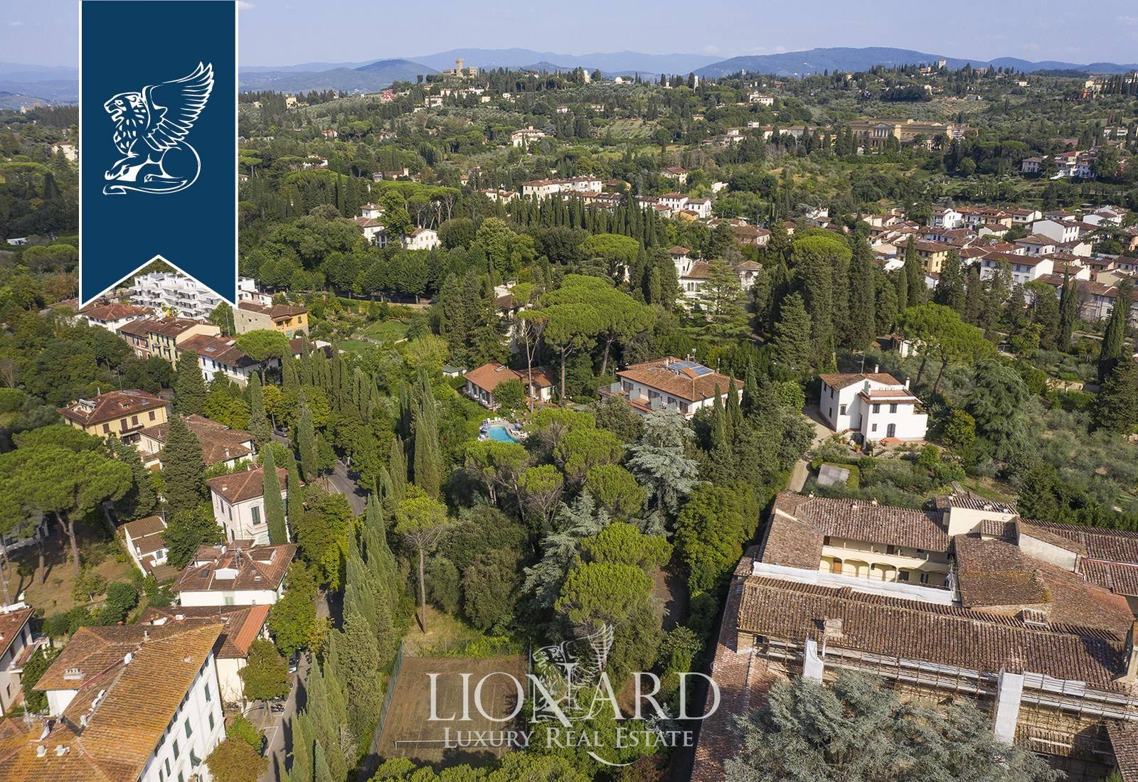 Albergo in Vendita a Firenze: 0 locali, 2600 mq - Foto 9
