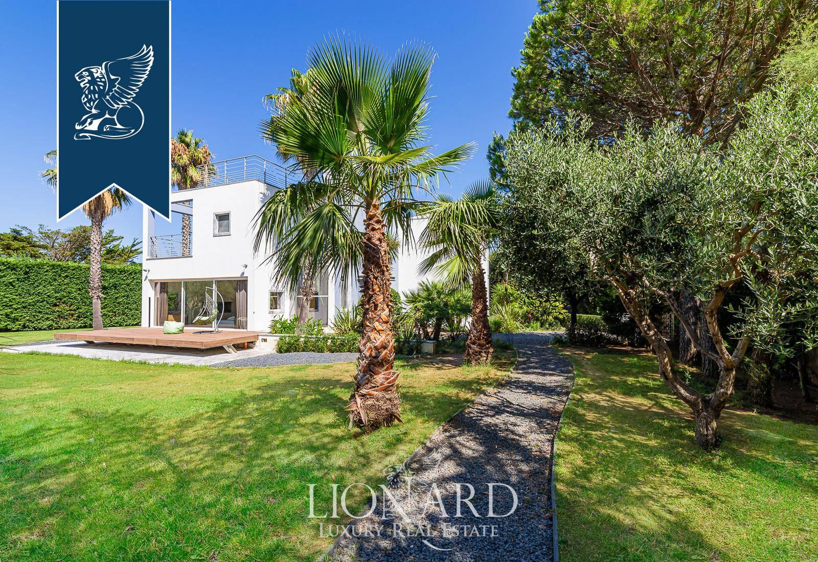 Villa in Vendita a Livorno: 0 locali, 700 mq - Foto 2