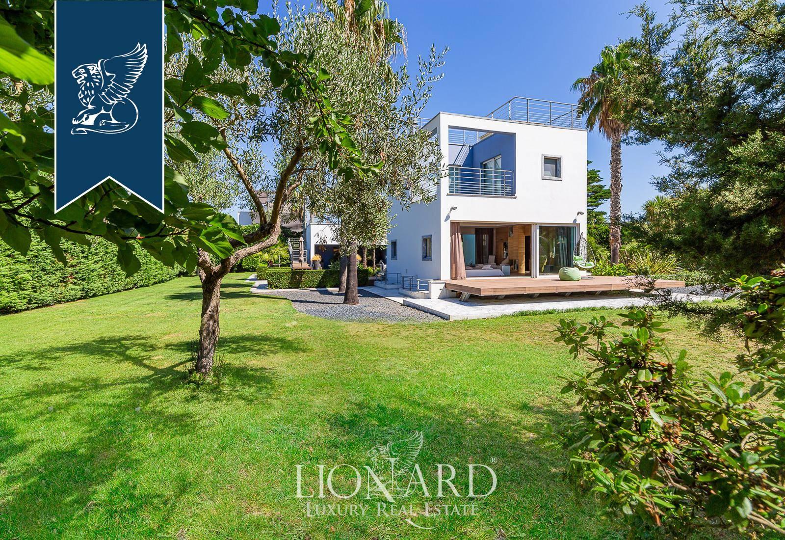 Villa in Vendita a Livorno: 0 locali, 700 mq - Foto 5