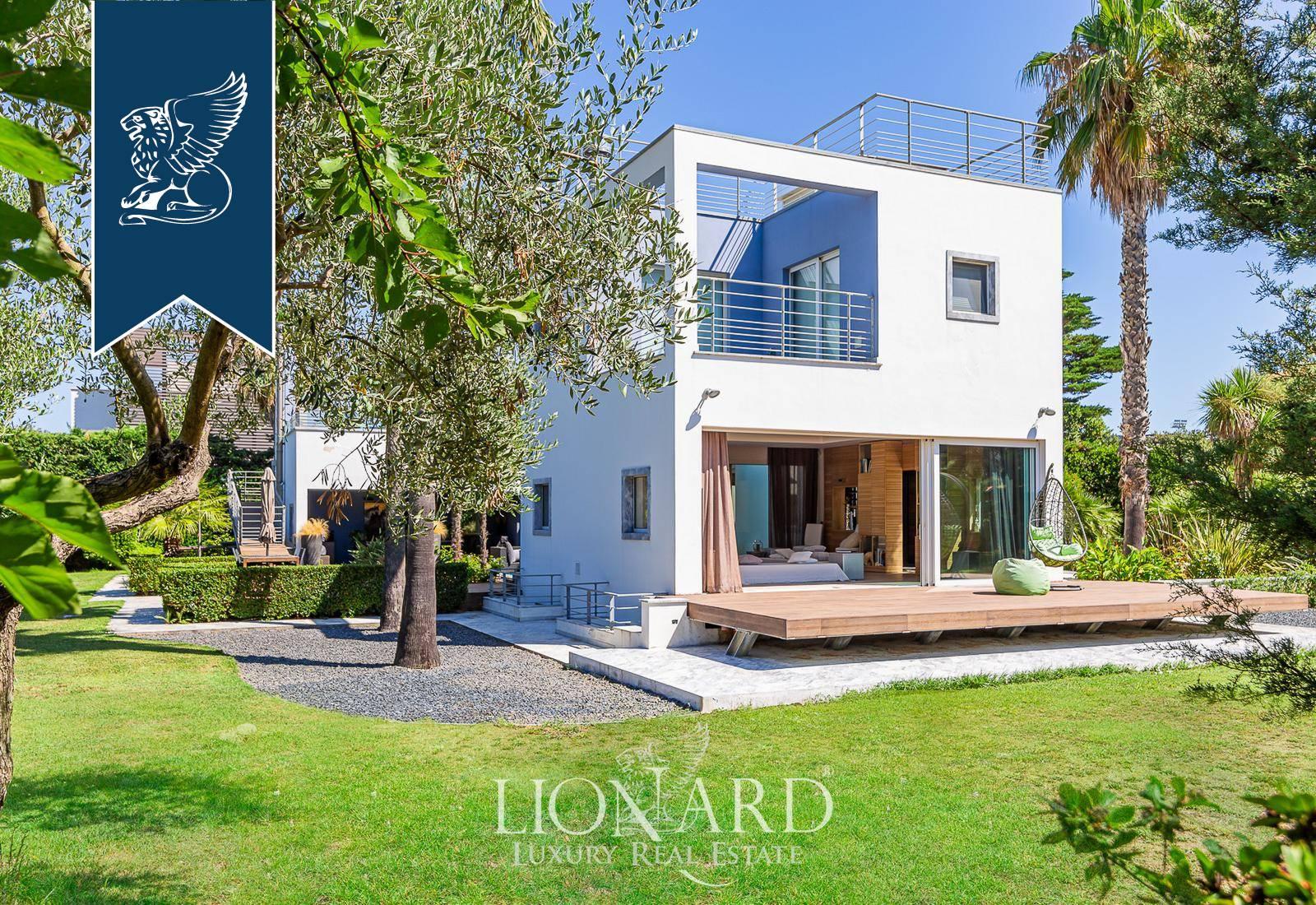 Villa in Vendita a Livorno: 0 locali, 700 mq - Foto 6