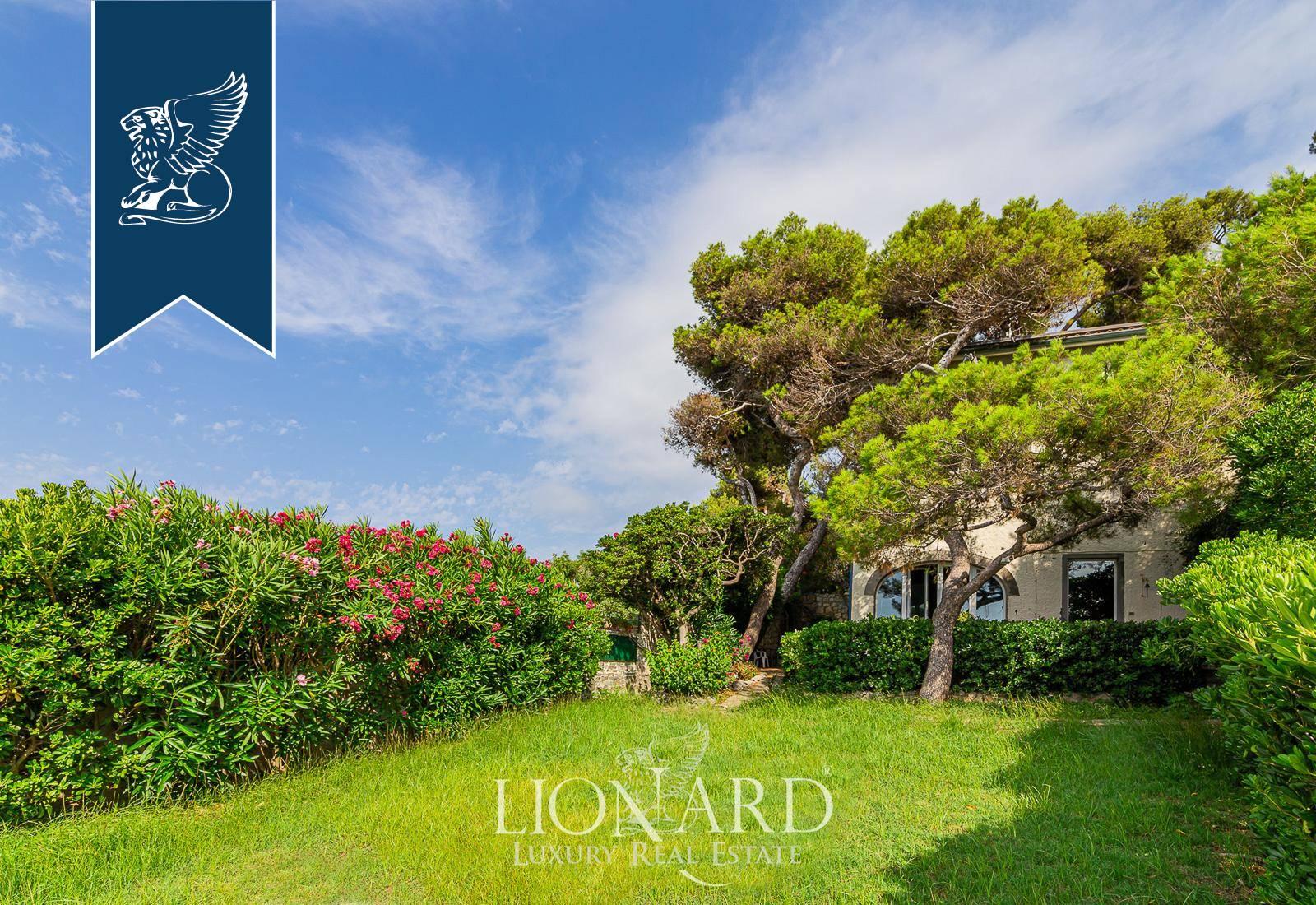 Appartamento in Vendita a Lerici: 0 locali, 110 mq - Foto 6