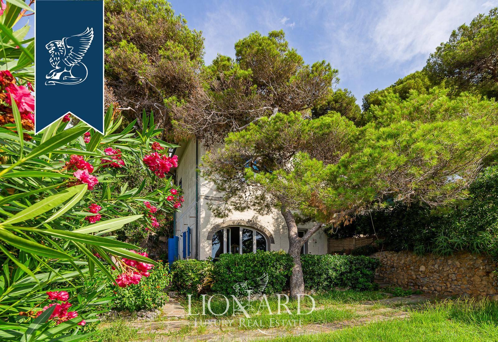 Appartamento in Vendita a Lerici: 0 locali, 110 mq - Foto 7