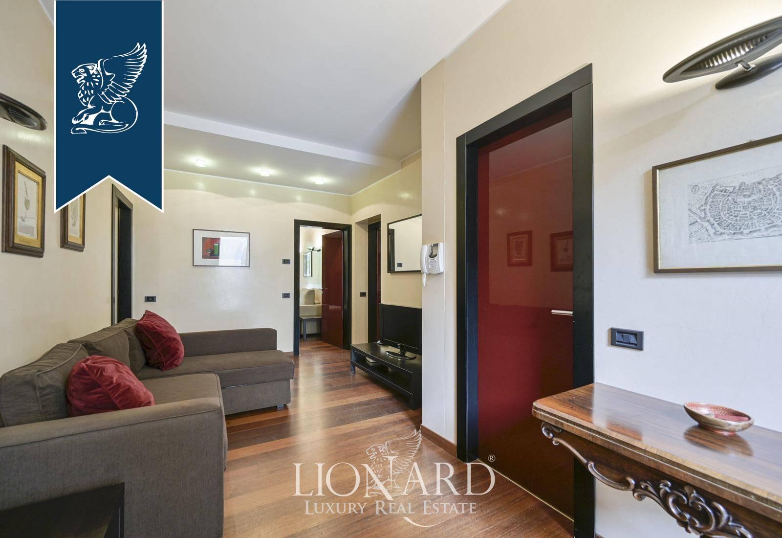 Appartamento in Vendita a Milano: 0 locali, 105 mq - Foto 1