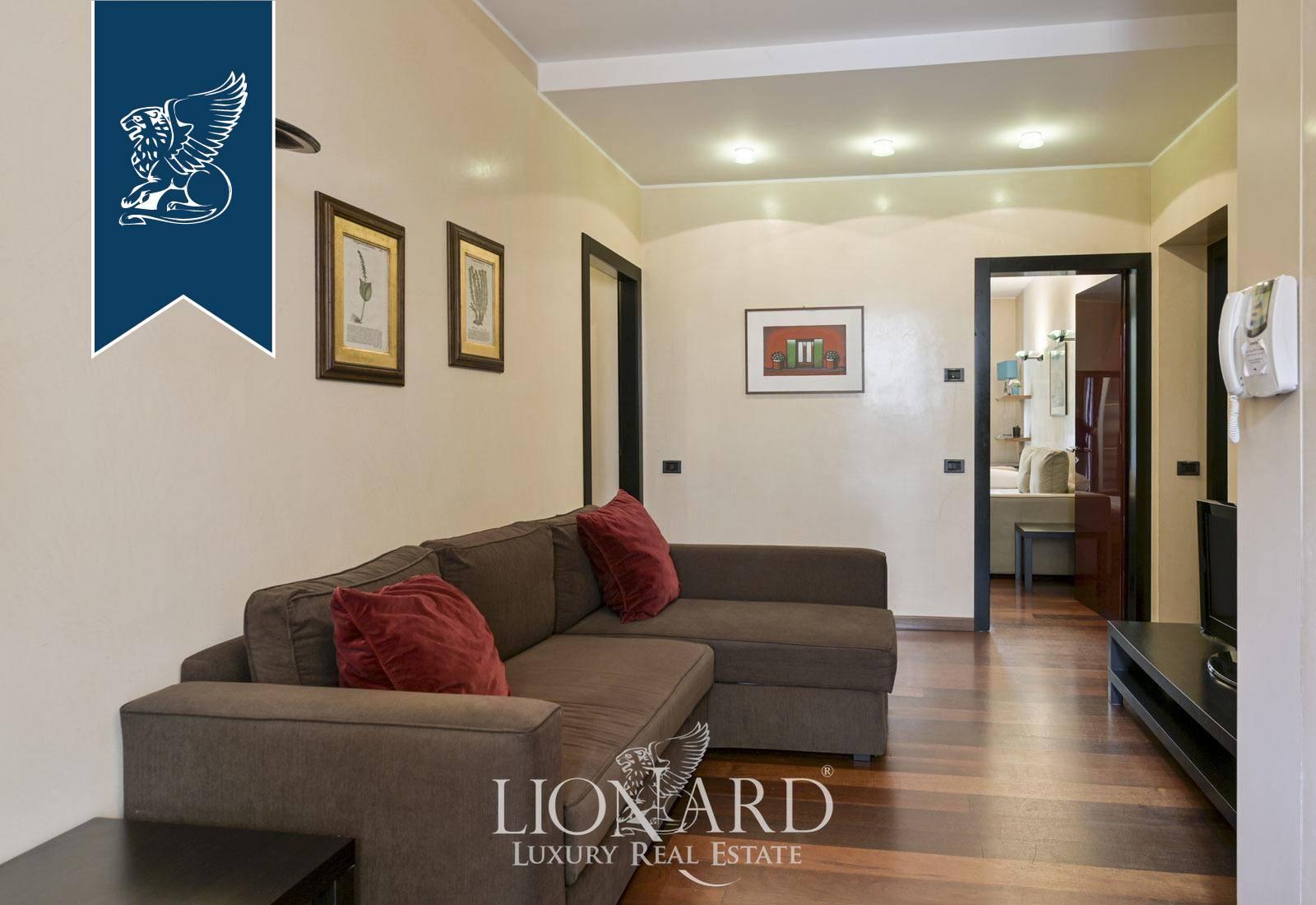 Appartamento in Vendita a Milano: 0 locali, 105 mq - Foto 5