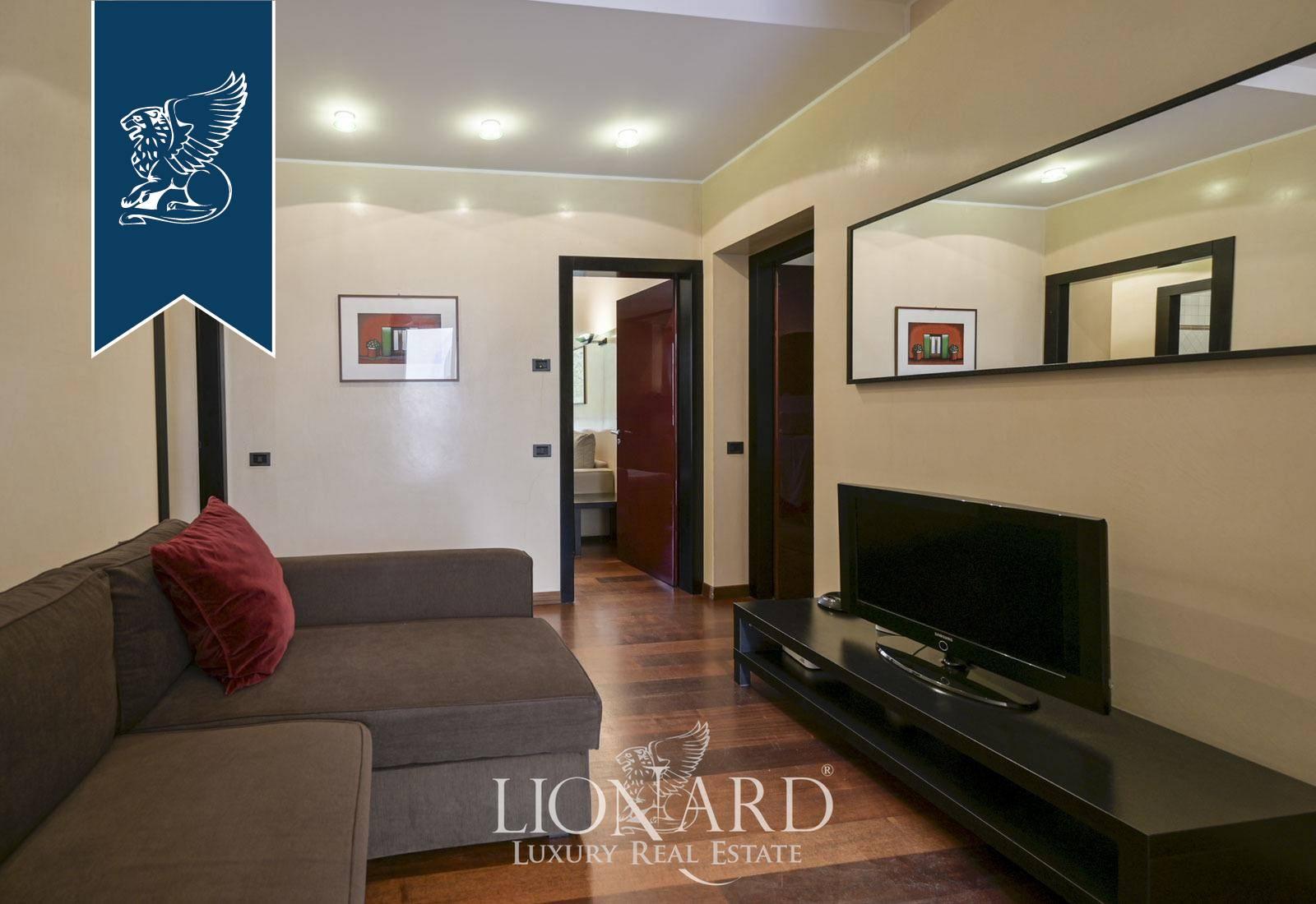 Appartamento in Vendita a Milano: 0 locali, 105 mq - Foto 7