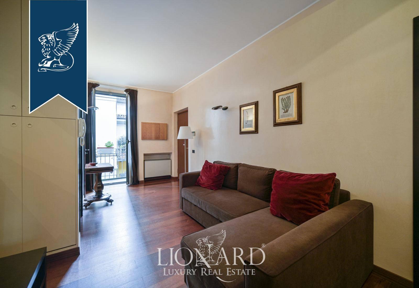 Appartamento in Vendita a Milano: 0 locali, 105 mq - Foto 4