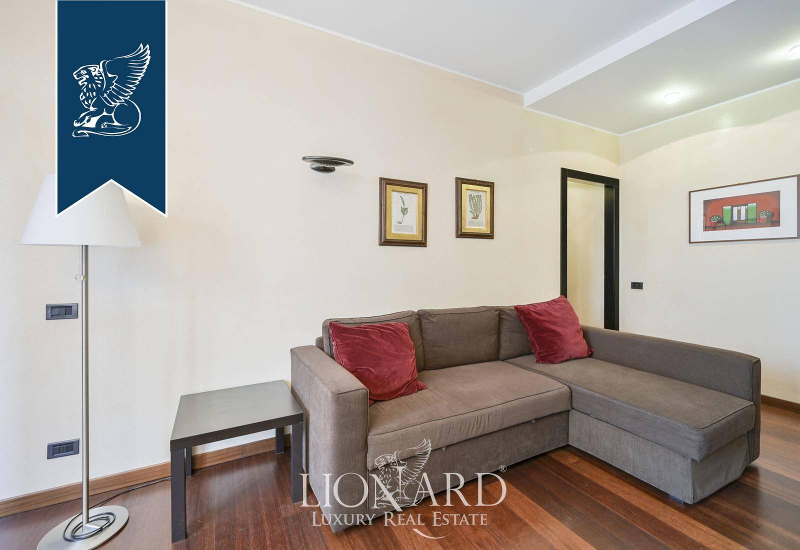 Appartamento in Vendita a Milano: 0 locali, 105 mq - Foto 8