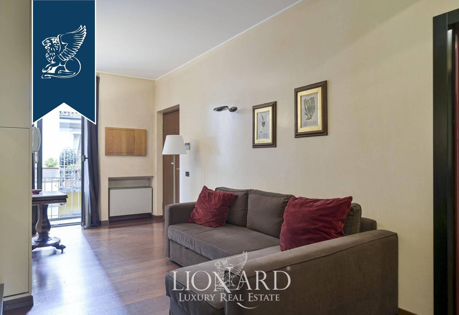 Appartamento in Vendita a Milano: 0 locali, 105 mq - Foto 6